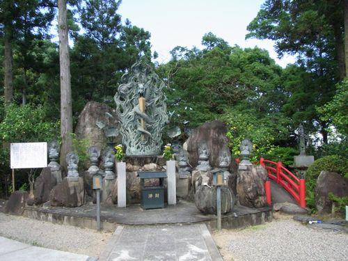 金泉寺15