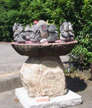 霊山寺10