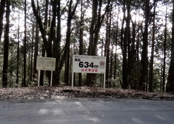 15012416.jpg