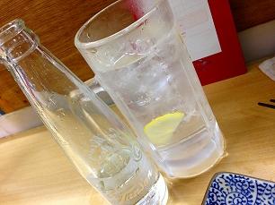 0306喜多屋@酒