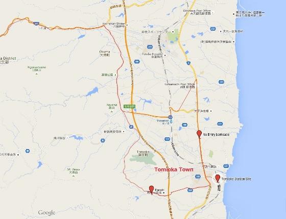 20150816富岡町 (560x429)
