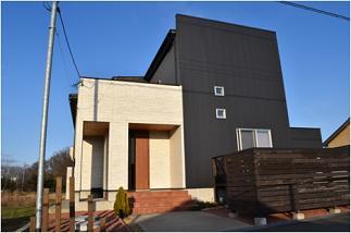 170127小松市T様邸2