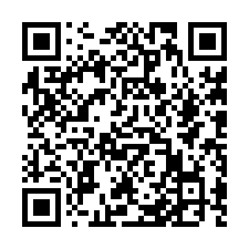 IMG_5958_20150811120153aee.png