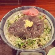 namashirasudon20150810.jpg