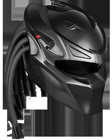 predator-berserek.png