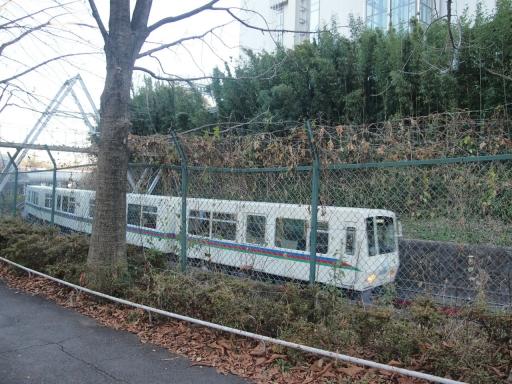 20141227・年末・鉄4