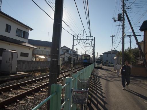 20141227・年末・鉄3