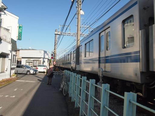 20141227・年末・鉄2