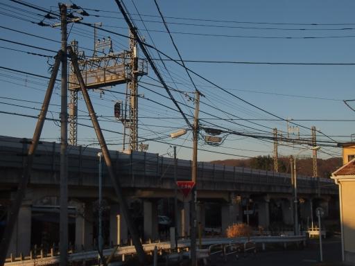20141227・年末・鉄6