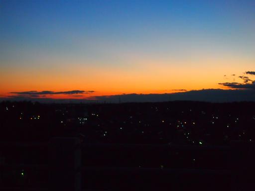 20150101・正月の空11