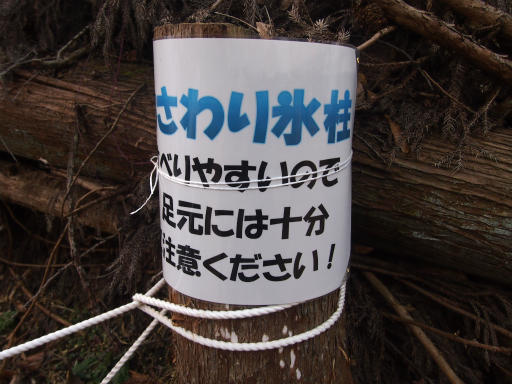 20150111・芦ヶ久保氷柱1-10