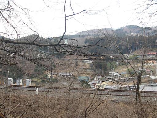 20150111・芦ヶ久保氷柱2-05