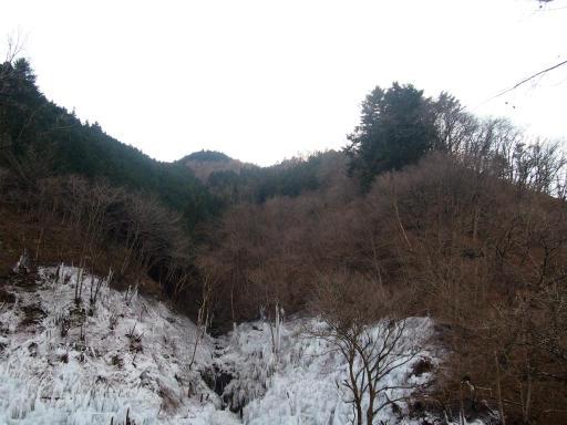 20150111・芦ヶ久保氷柱空03