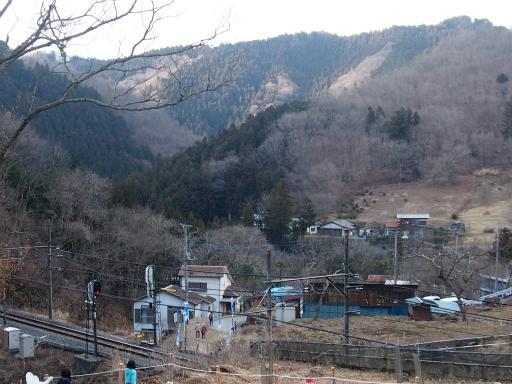 20150111・芦ヶ久保氷柱空04