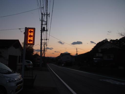 20150111・芦ヶ久保氷柱空09