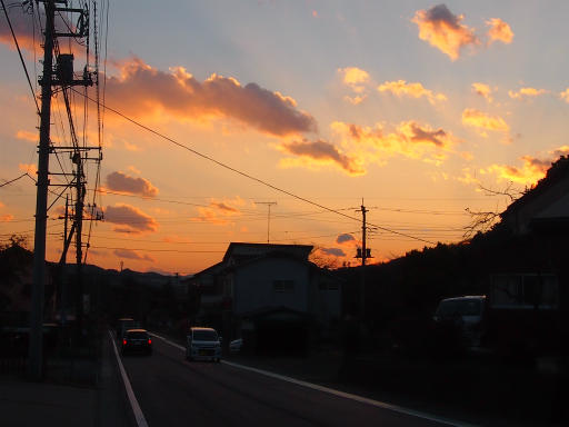 20150111・芦ヶ久保氷柱空08