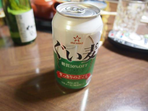 20150110・ド宴会02