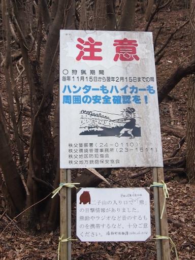 20150111・芦ヶ久保氷柱ネオン12