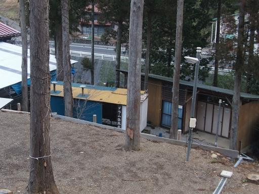 20150111・芦ヶ久保氷柱ネオン11