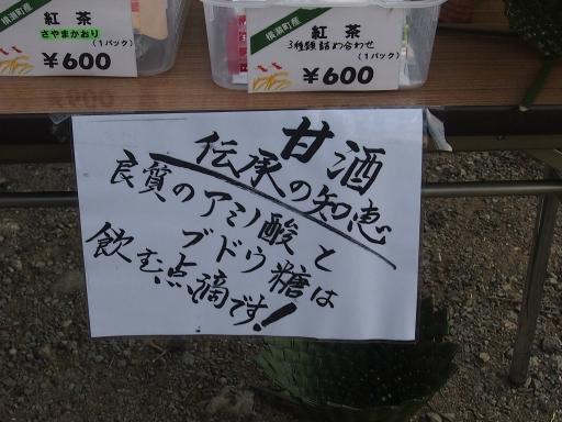 20150111・芦ヶ久保氷柱ネオン10