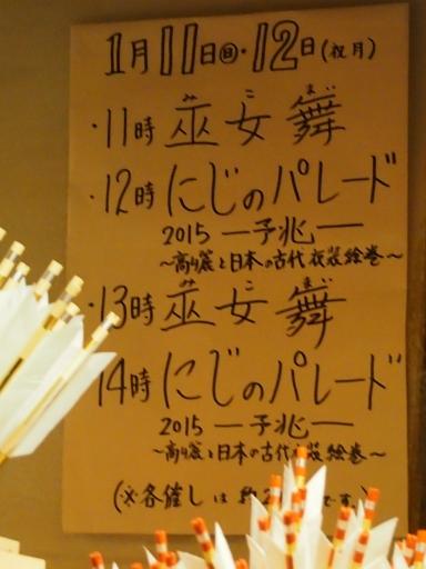 20150111・芦ヶ久保氷柱ネオン16