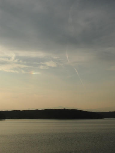 20151025・芸術的に、狭山湖へ22