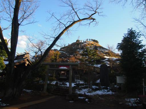 20150131・荒幡富士17