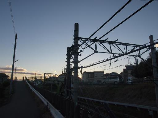20150131・荒幡富士22