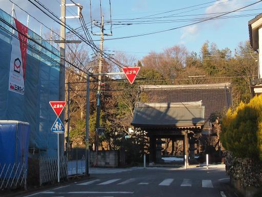 20150131・荒幡富士19