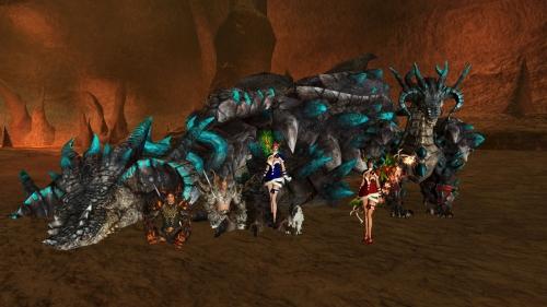 DragonsProphet_20141225_231828.jpg