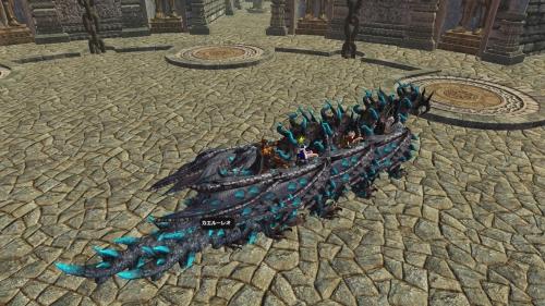 DragonsProphet_20141226_010530.jpg