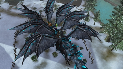 DragonsProphet_20141226_013042.jpg