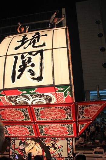 弘前ねぷた2015(2)-3