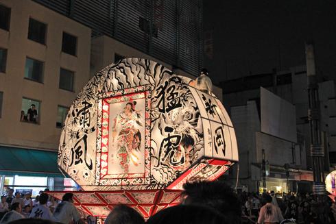 弘前ねぷた2015(2)-8