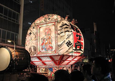 弘前ねぷた2015(2)-11