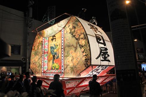 弘前ねぷた2015(2)-14