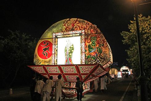 弘前ねぷた2015(2)-24