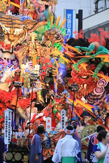 八戸三社大祭2015-13