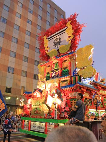 八戸三社大祭2015-19