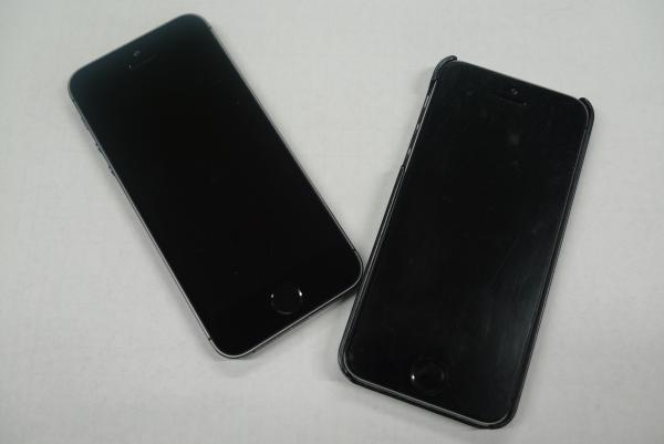 150126-iPhone