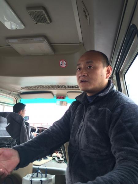 150212-上海01