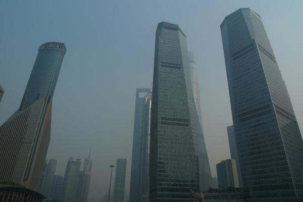 150212-上海02