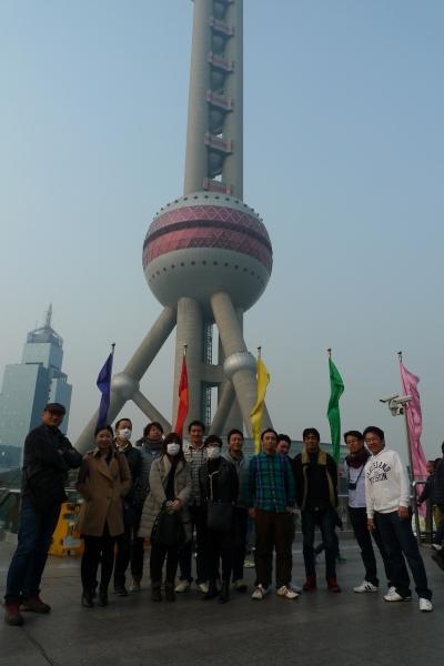 150212-上海03