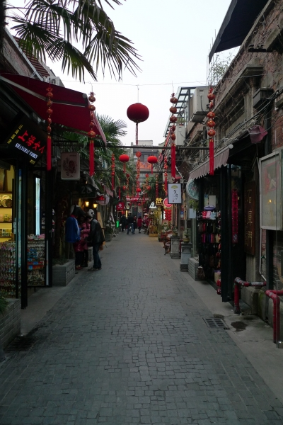 150212-上海04