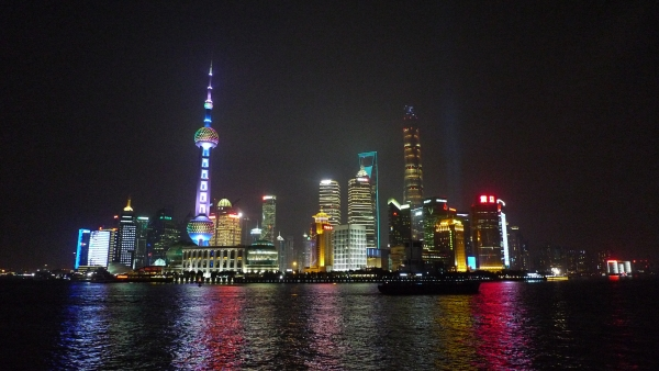 150212-上海08