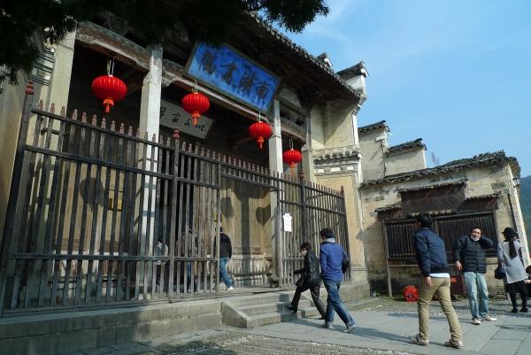 150213-上海05