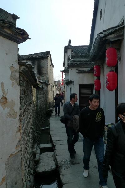 150213-上海06