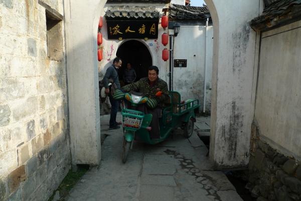 150213-上海07