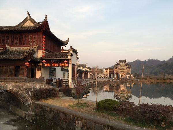 150213-上海11