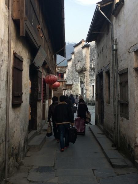 150213-上海12